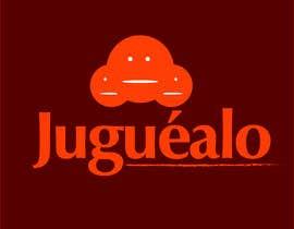 #44 for Diseñar un logotipo para una tienda online de Juguetes by owlionz786