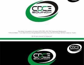 Design a logo for CDCE Equinox Automation   Freelancer