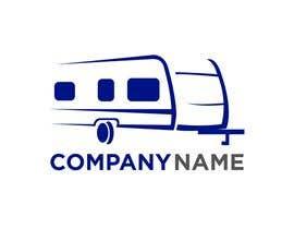 pavlemati tarafından Logo Design için no 1
