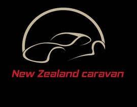 ibrahimmojumdar tarafından Logo Design için no 23