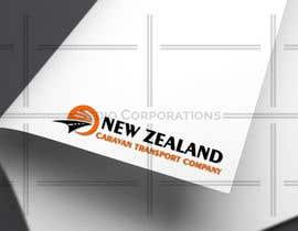 StdioRelations tarafından Logo Design için no 18