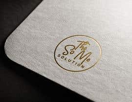 #270 for Logo Design by eddesignswork