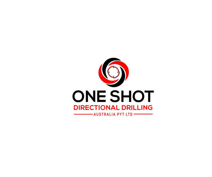 Entry #88 by mdatikurrahman99 for Design a Logo for a Drilling