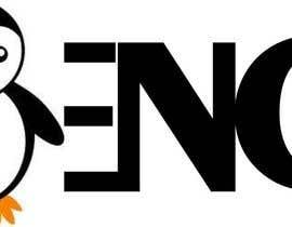Nro 42 kilpailuun Logo Designing käyttäjältä bindiyamakwana38