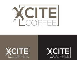#131 for Logo (2x) for Drive Thru Coffee Shop by Genkat