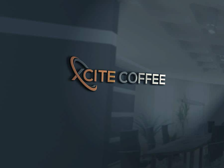 Contest Entry #143 for Logo (2x) for Drive Thru Coffee Shop