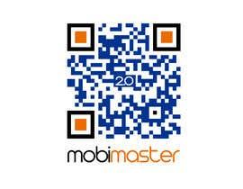 nº 809 pour Logo Design for Mobimaster par macper