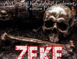 #12 for Movie Poster Design Contest by satishandsurabhi