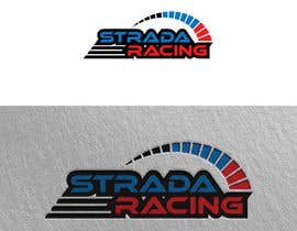 #29 for RACING TEAM LOGO DESIGN by shanewazgoni