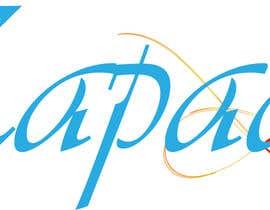 #87 for Logo (Textile Company) by Farhad909