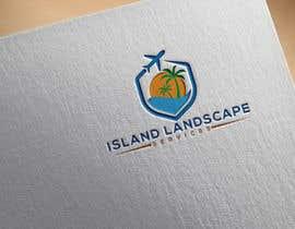 ArtSabbir tarafından Hire a Logo Designer için no 87