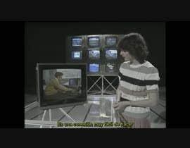 #4 para Add Accurate Spanish Subtitles to Video por sjvp1994