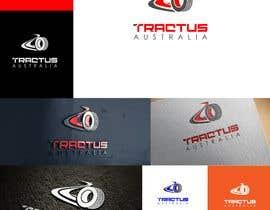 PaolaCrespo tarafından Logo Design for Tyre Company için no 155
