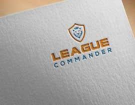 Nro 61 kilpailuun Logo Design Required käyttäjältä munsurrohman52