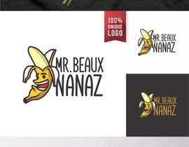 #98 para Mr. Beaux Nanaz por argan13