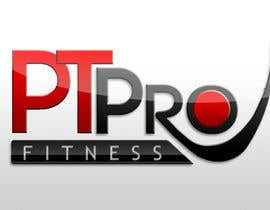 #131 para Logo Design for PT Pro por bettyham