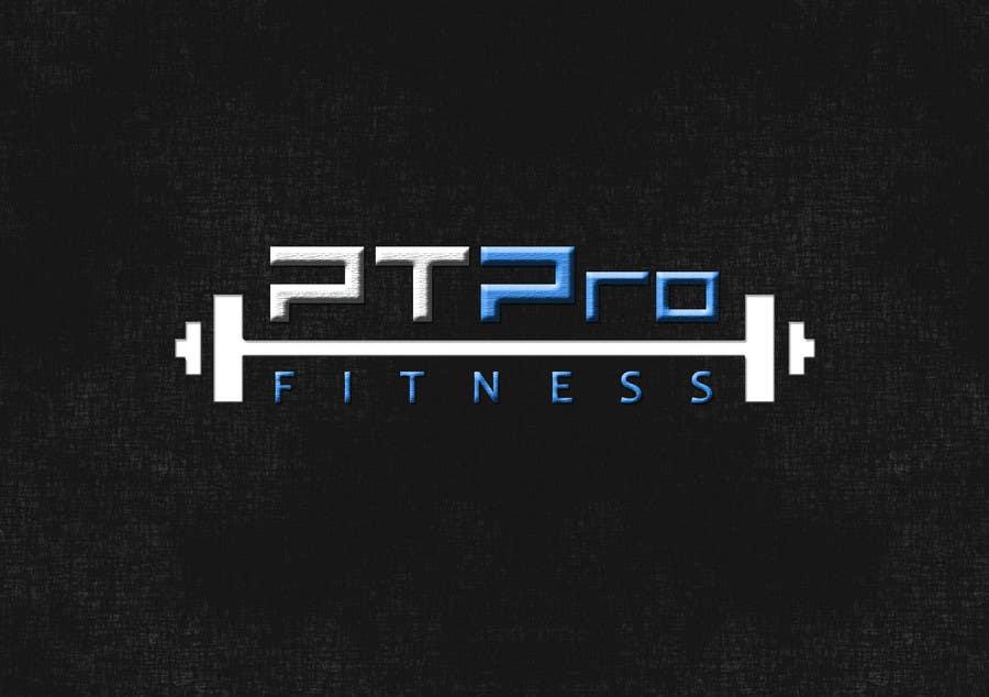 Bài tham dự cuộc thi #67 cho Logo Design for PT Pro