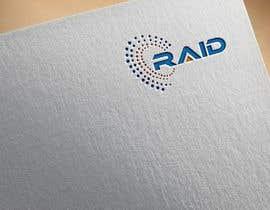 #175 for Design a logo for RAID by Shahidafridi1318
