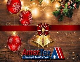 #26 untuk Company Holiday Card Creation oleh rahatarnob