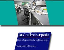 mdsojibgraph tarafından Brochure Design için no 12
