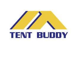 marcelosrbarros tarafından Tent Buddy için no 37
