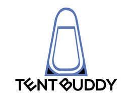shohanapbn tarafından Tent Buddy için no 24