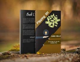 "#22 cho Book Cover Needed (5.25"" x 8"") for Createspace bởi Hcreativestudio"