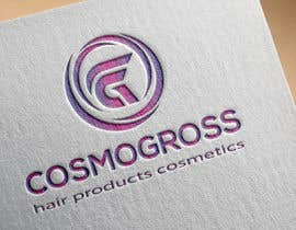 #394 for Logo Design Contest for Hairproducts E-Commerce Site by ShornoGraphics