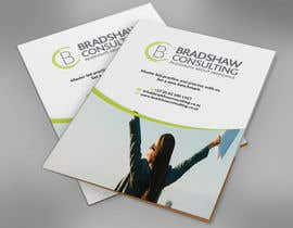 Nro 11 kilpailuun BC Company brochure design käyttäjältä lipiakhatun8