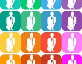 #8 untuk Design a app logo/icon oleh creativeart08