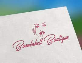 Nro 61 kilpailuun Need a logo for a new website käyttäjältä anamulhasan11