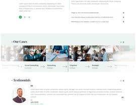 #25 , Design a webpage. WordPress 来自 poulamifreelance