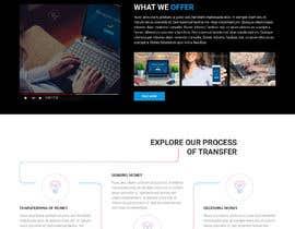#37 , Design a webpage. WordPress 来自 webamenity
