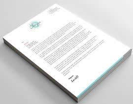 #44 for Urgent - Letterhead, Envelope and Compliment Slip Design af husibulislam