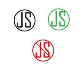 Nro 1 kilpailuun Design 3 logos/icons for a browser plugin käyttäjältä rmyouness
