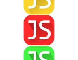 Nro 8 kilpailuun Design 3 logos/icons for a browser plugin käyttäjältä theCyborg