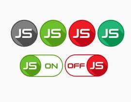 Nro 18 kilpailuun Design 3 logos/icons for a browser plugin käyttäjältä Cleanlogos
