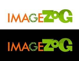 #50 for Logo Design for Adult Image Board Website by juancalcao