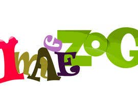 #16 for Logo Design for Adult Image Board Website by babakneza