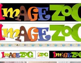 #38 for Logo Design for Adult Image Board Website by babakneza