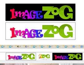 #39 for Logo Design for Adult Image Board Website by babakneza