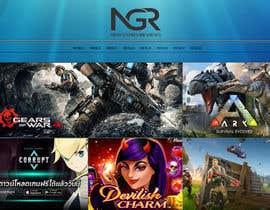 #75 for Website background image by rasikamadushanke