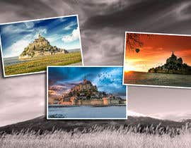 keenSmart tarafından retouch photos to ensure top quality and effect for making magnets souvenirs için no 20