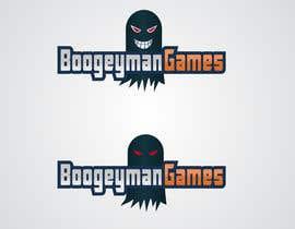 Číslo 27 pro uživatele Business Logo od uživatele aymangigo