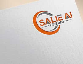 #149 for AI Technology Company Needs Logo by it2it