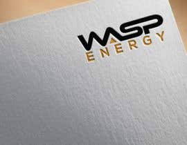 #87 for Design a logo for a power company af imalaminmd2550