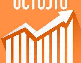 #60 untuk Vector logo for accounting company - oleh MikeHerrera