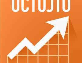 #62 untuk Vector logo for accounting company - oleh MikeHerrera