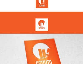 #2 untuk Vector logo for accounting company - oleh vw7927279vw