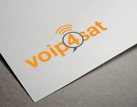 #69 cho Logo design for a Voice Over IP service bởi Ismailjoni